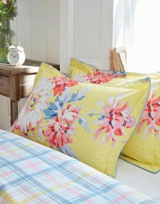 joules bedset