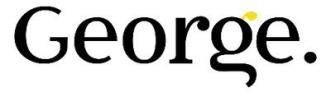 asda george logo