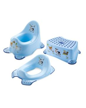 aldi Light-Blue-Potty-Training-Bundle-A