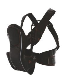 aldi Mamia-Baby-Carrier-B