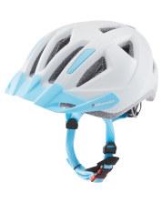 Blue-Children's-Bike-Helmet-A