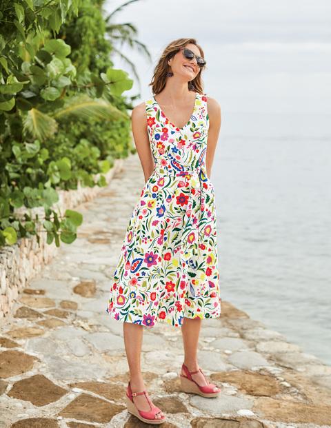 boden-print-dress