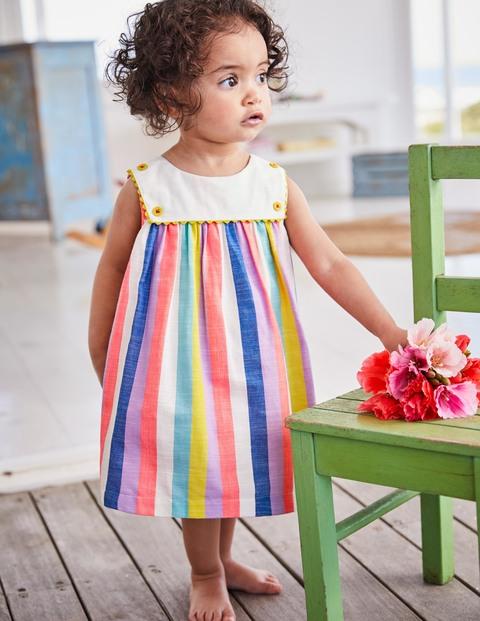boden-striped-dress