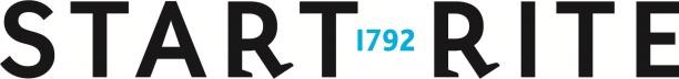 start rite logo