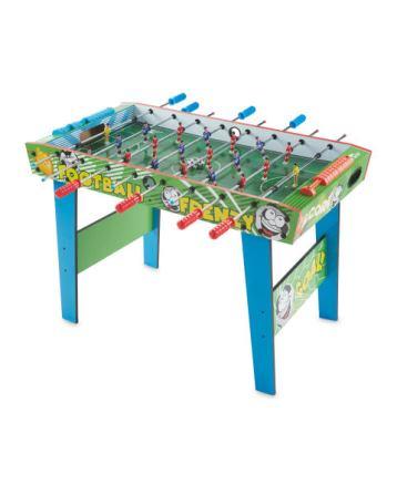 aldi football table